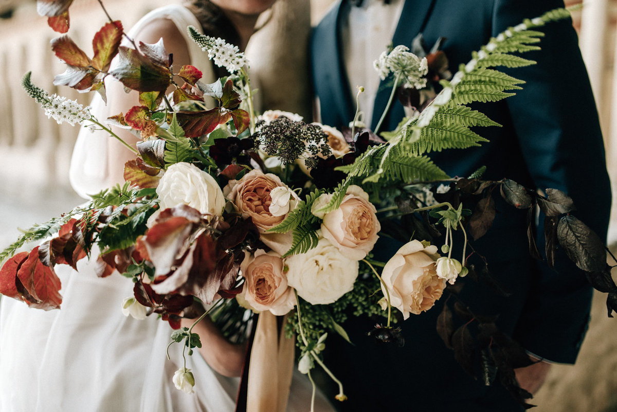 Intimate_Wedding_Photographer_Italy_Flora_and_Grace (21 von 71)