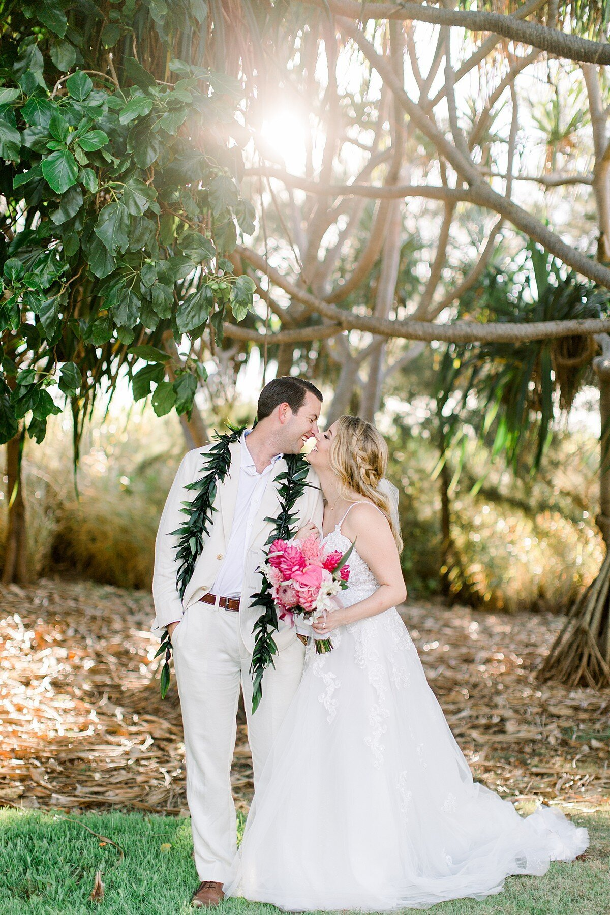 hawaii-destination-wedding-12