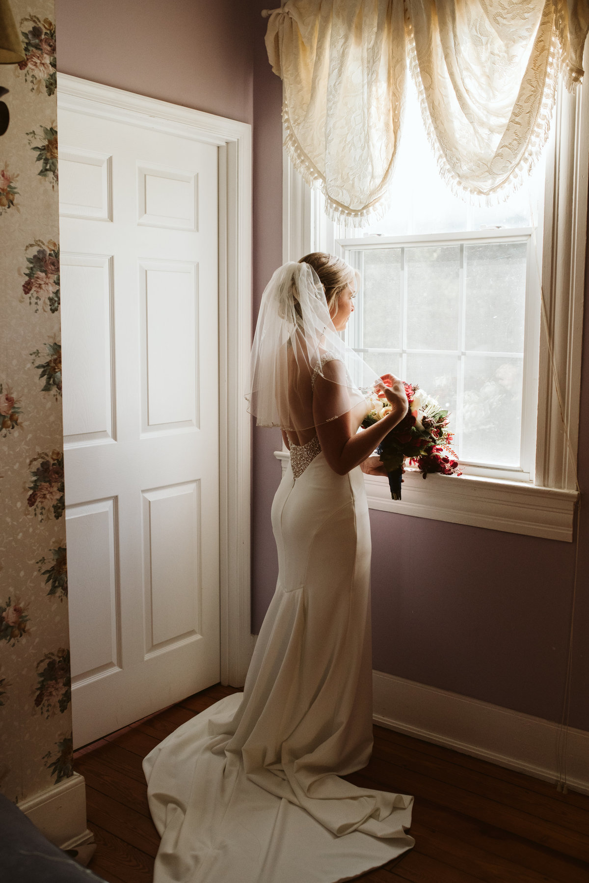 rebeccaburtphotography.MollyandOrreyLloydWedding.WaverlyEstate.Lunenburgwedding-204