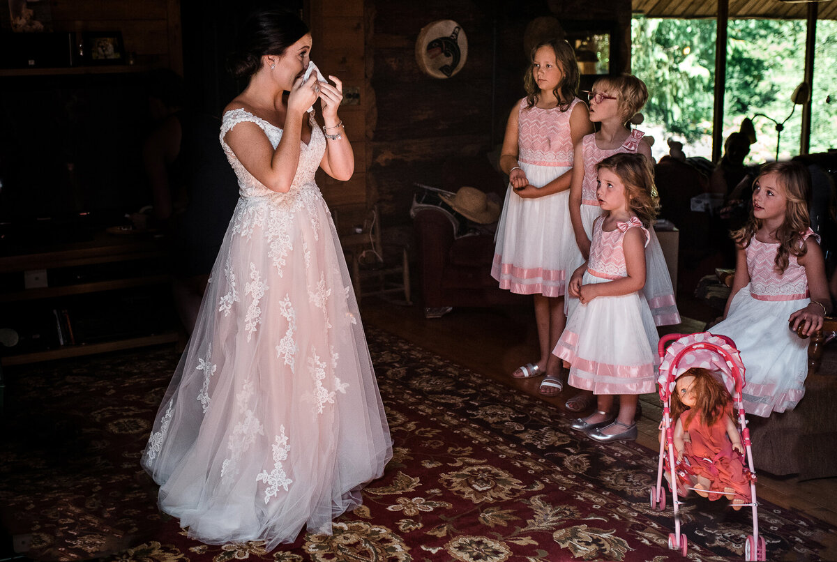 Kidsatweddings (54)