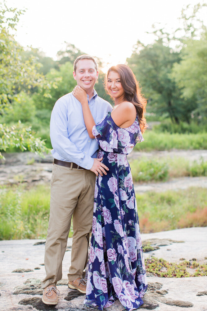 Richmond-Virginia-Engagement-Photographer025