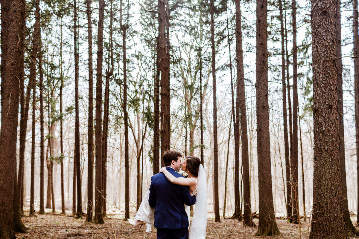 Morton-Arboretum-Wedding-Photographer