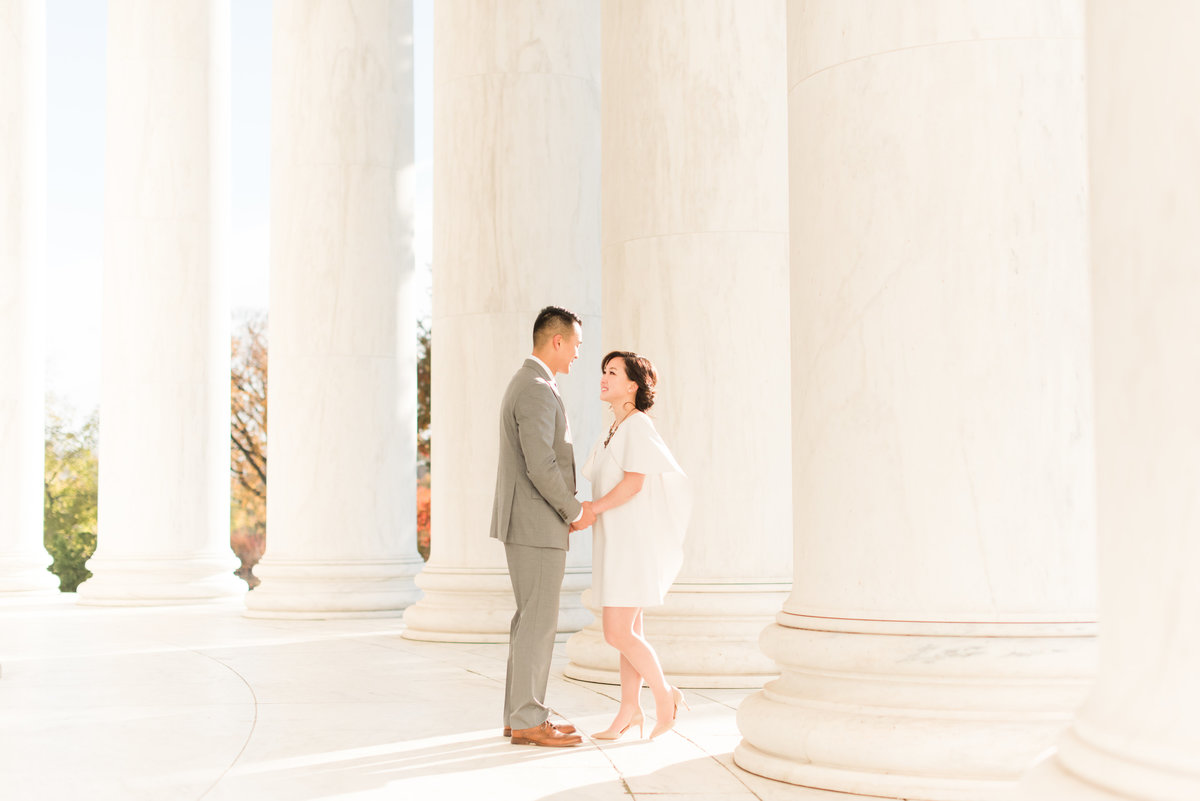 Bobbie_and_Nic_Engagement_Jefferson_MemorialJOFFOTO-85