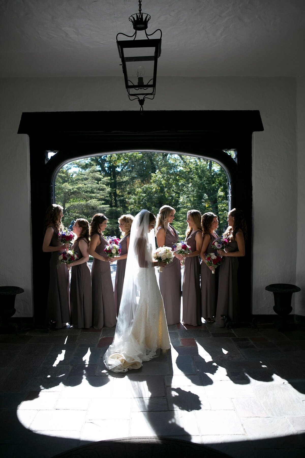 brooklyn-new-york-wedding-photographer_web_0185_WEB