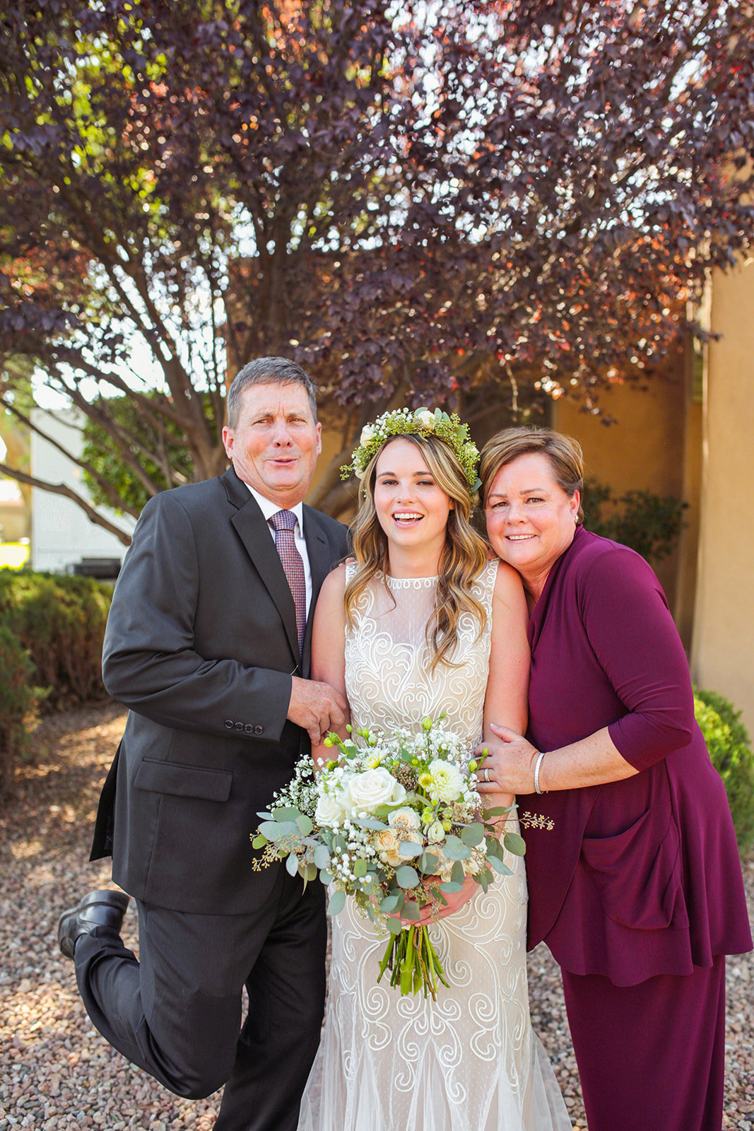 Albuquerque Wedding Photographer_Catholic Wedding_www.tylerbrooke.com_Kate Kauffman_041