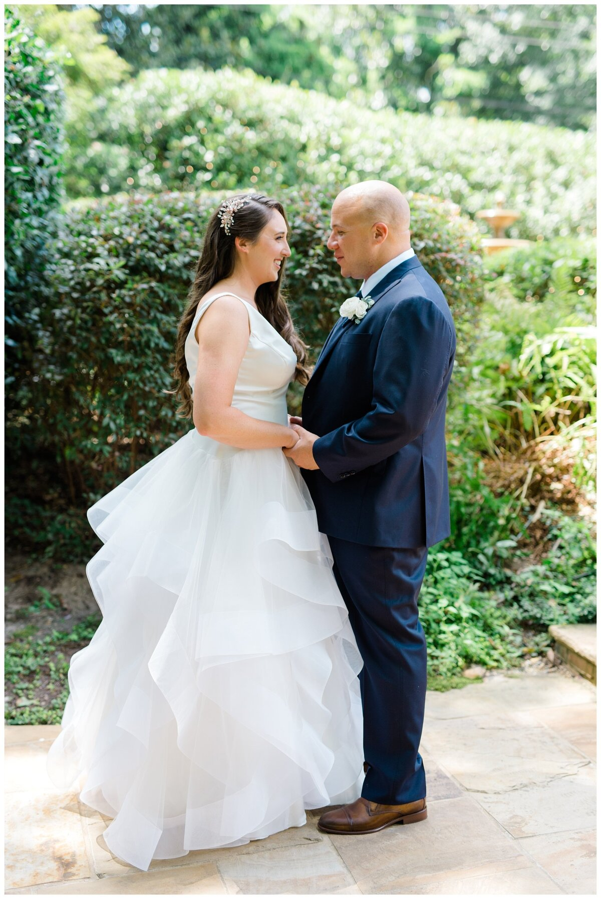 harkins-wedding-atlanta-georgia-photographer-13
