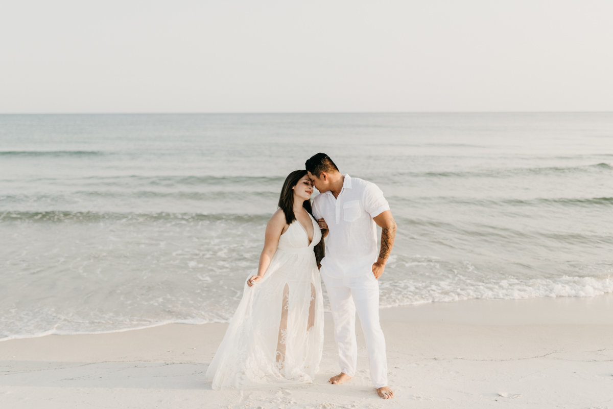 Ash-Simmons-Photography-Pensacola-Perdido-Key-Wedding-Photographer-8923