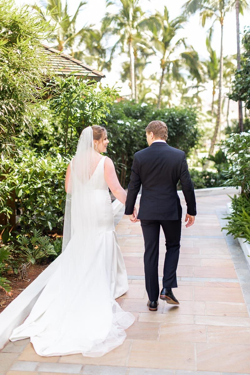 four-season-oahu-wedding-1
