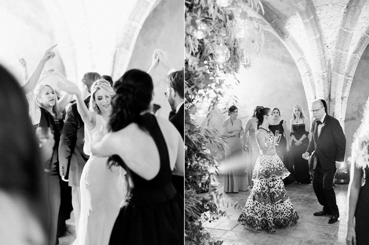 villa.cimbrone.ravello.italy.wedding_0130
