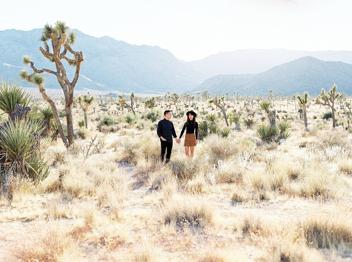 joshua-tree-california-engagement-photographer_0300