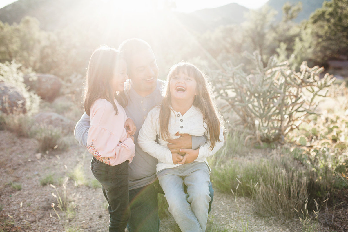 Albuquerque Outdoors Family Photographer_www.tylerbrooke.com_Kate Kauffman_018