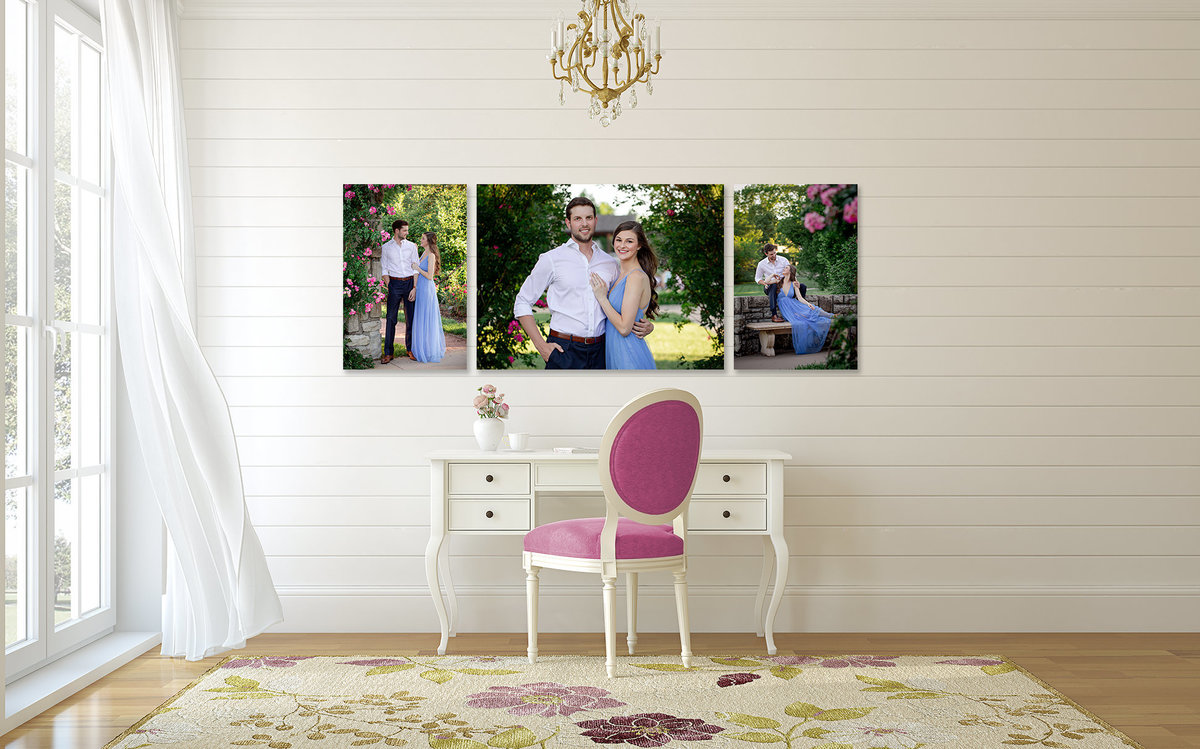 Wedding Photography Wall Art_0029