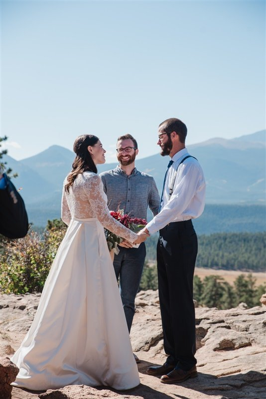jonathan_steph_rmnp_wedding-9332