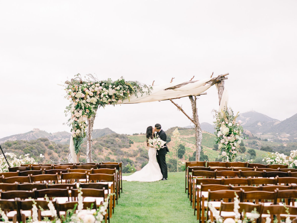 saddlerock-ranch-wedding-57