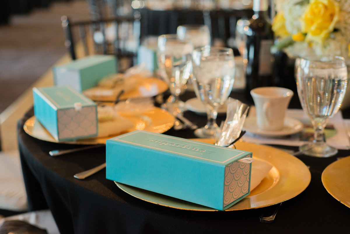 Savvy Events Los Angeles Event Planner DSC_5907