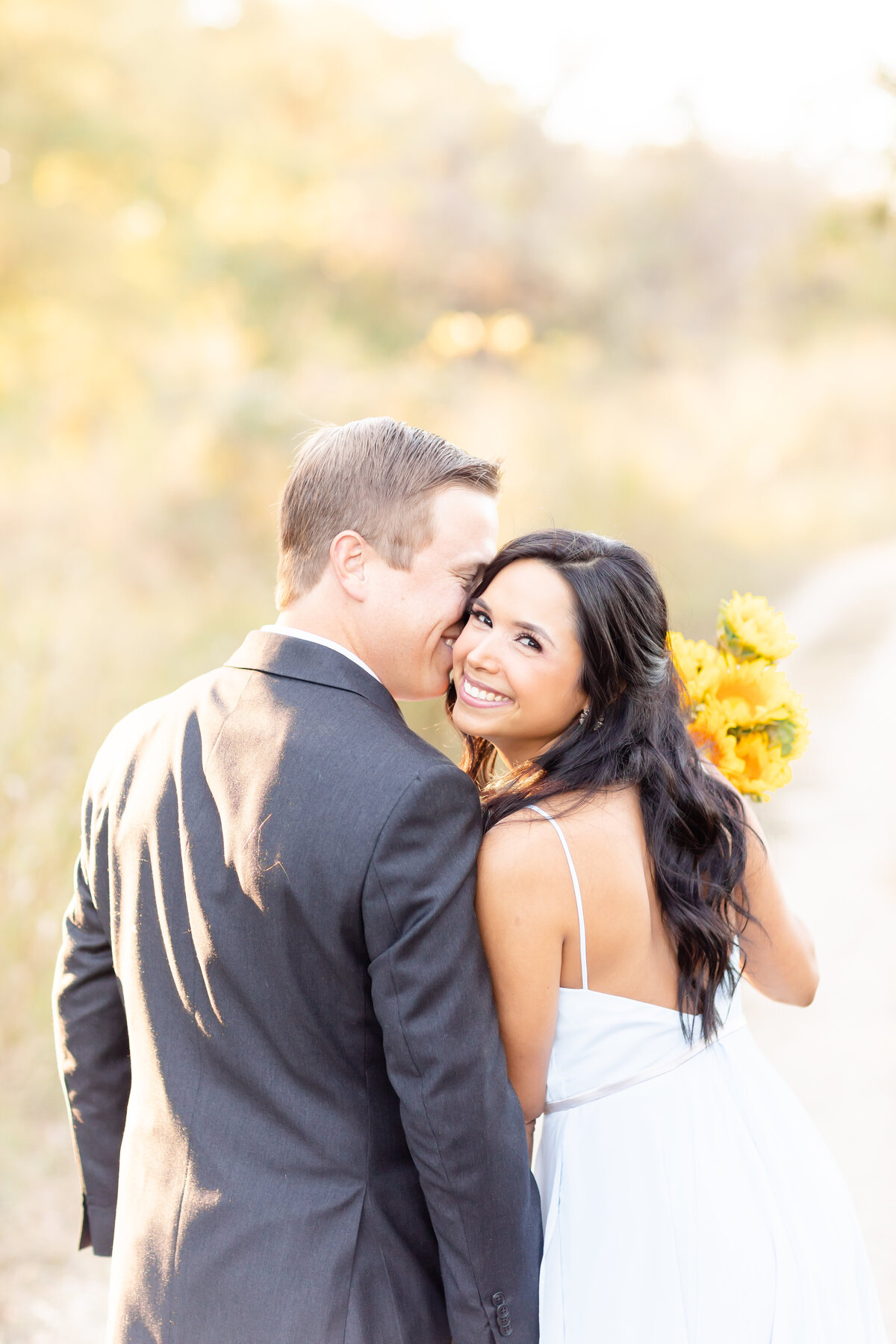Analicia+Regan_EngagementSession_HannahCharisPhotography-73