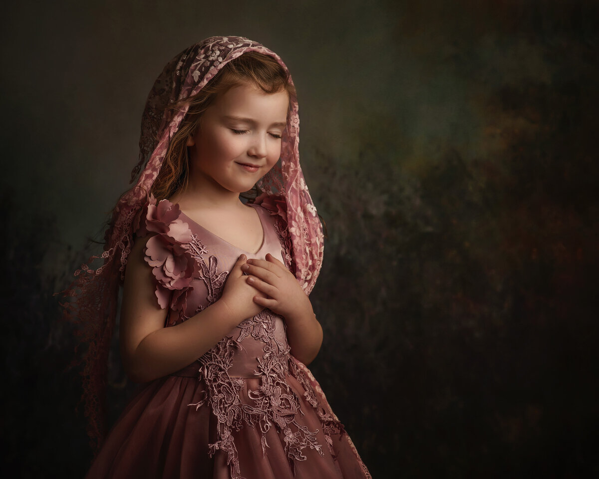 Beautiful-Skagit-Childrens-Photography