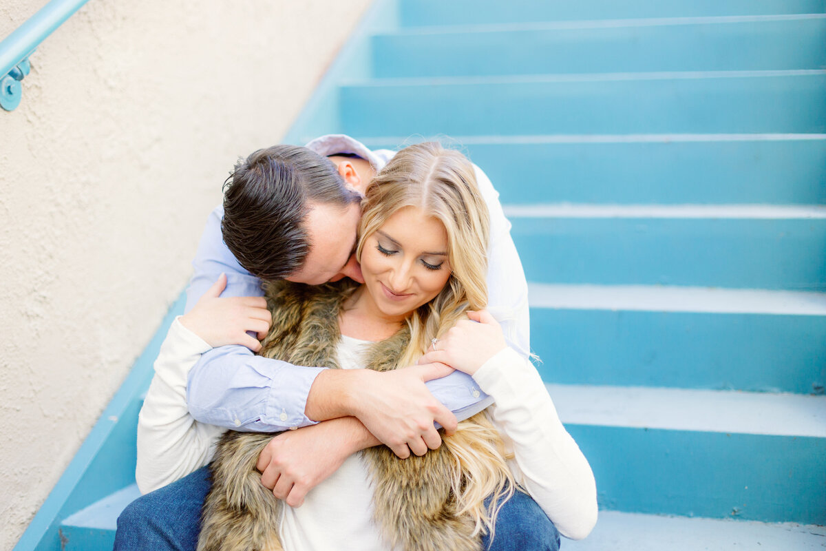 charlotte-engagement-photography-megan-pitts00030