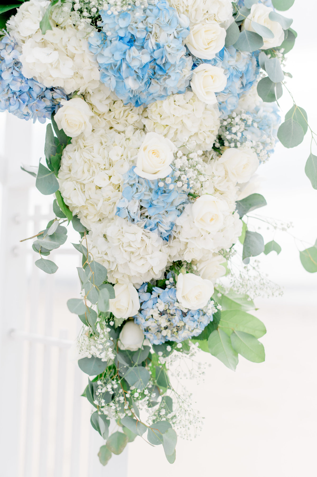 florals-ny-wedding