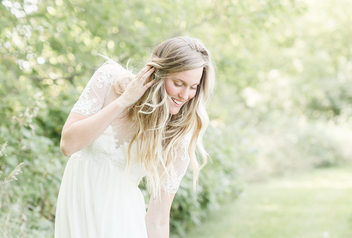 Kailey - Styled Shoot - New Edits-26