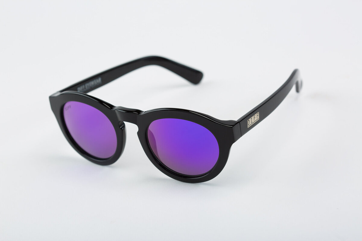sunglassespurple1