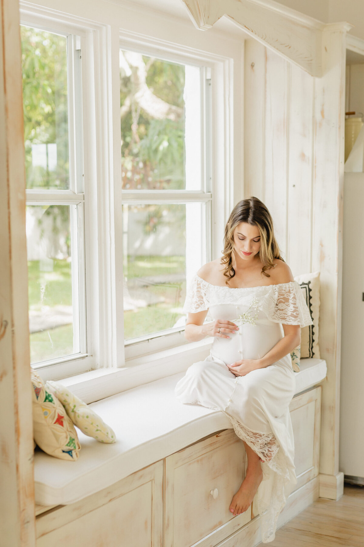 Fort Lauderdale Maternity Photography 4