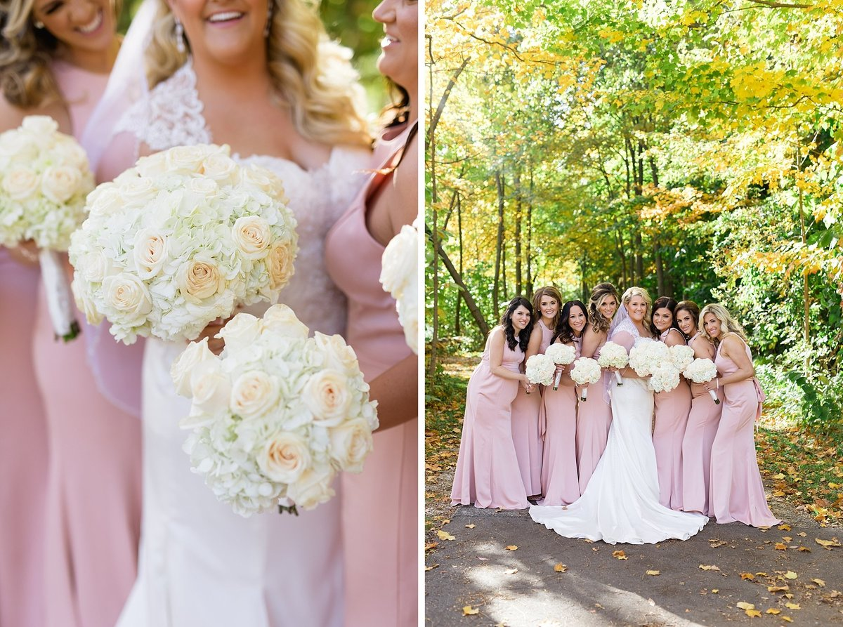 Carly-Johnny-Elegant-Fall-Michigan-Wedding-Breanne-Rochelle-Photography50