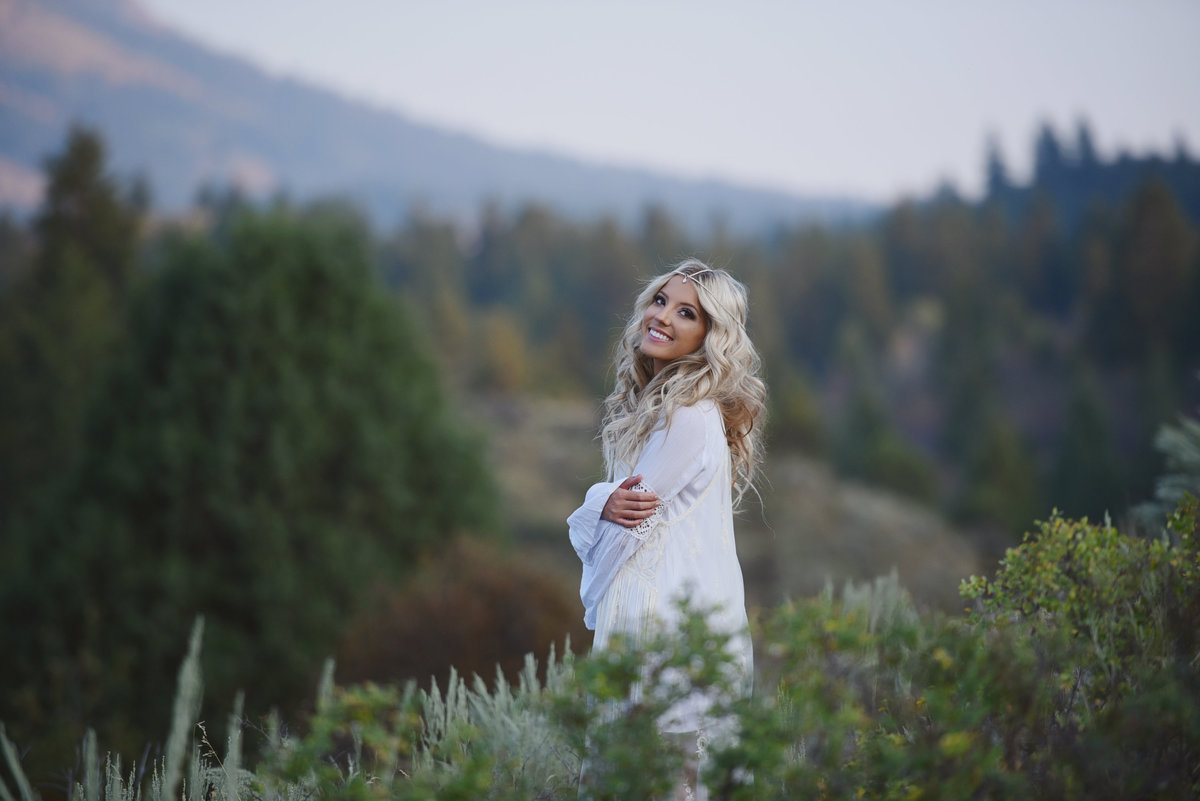 Idaho Portrait Photographer (5)