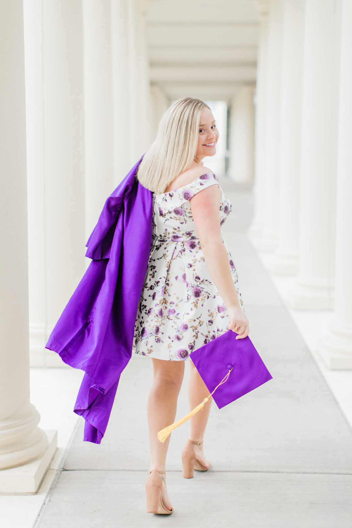 Janna_JMU_Senior_Pictures_2020_Angelika_Johns_Photography-1524