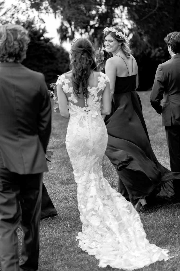 aspen_instiitue_wye_river_conference_center_wedding_queenstown_maryland_wedding_photographer_nnapolis_wedding_photographer_easton_stmichaels_oxford_washignton_dc_karenadixon_2018-505