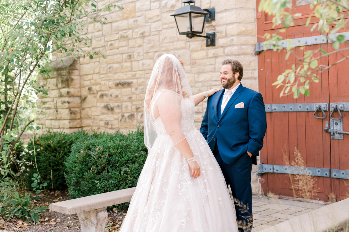 Black-Hawk-State-Historic-Site-Wedding-S+Z-8340