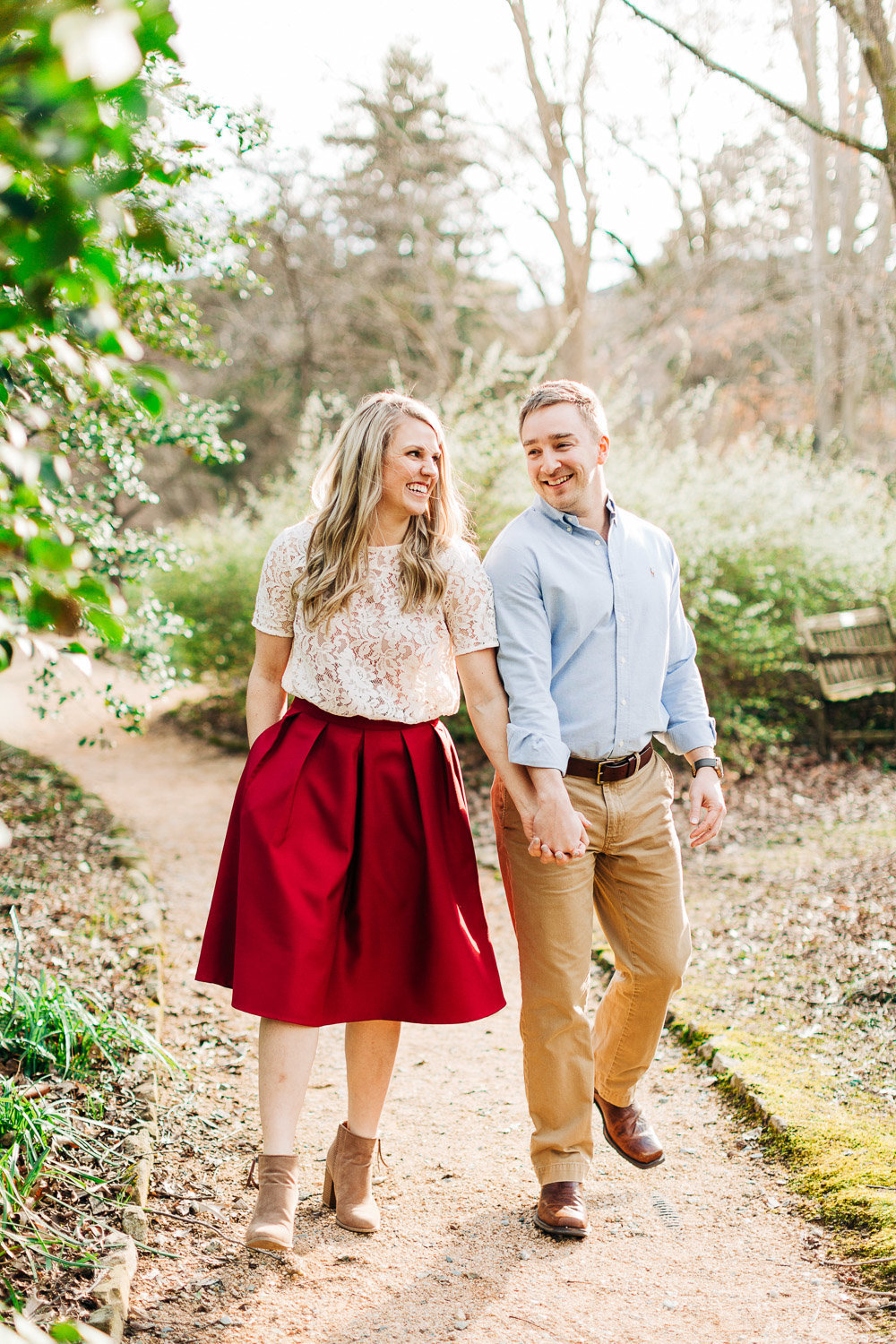 chapel-hill-engagement-photographer