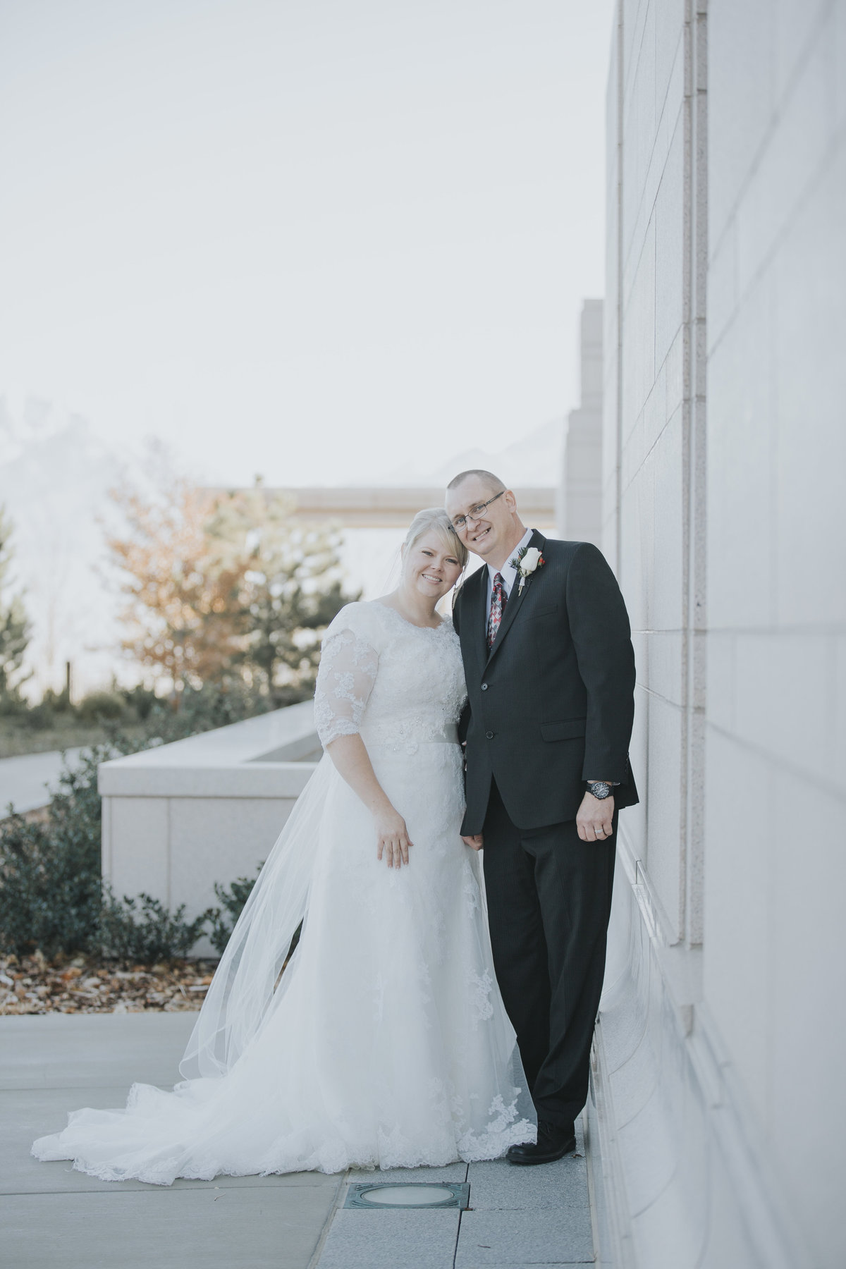 Utah Wedding Photographer_41