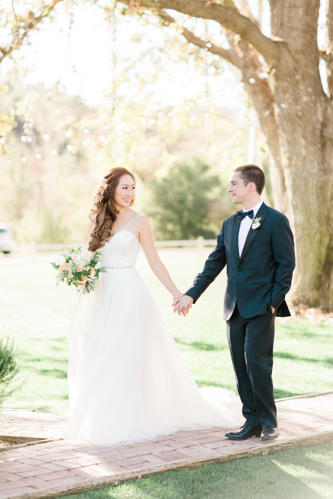 Triunfo Creek Vineyard Wedding-7553