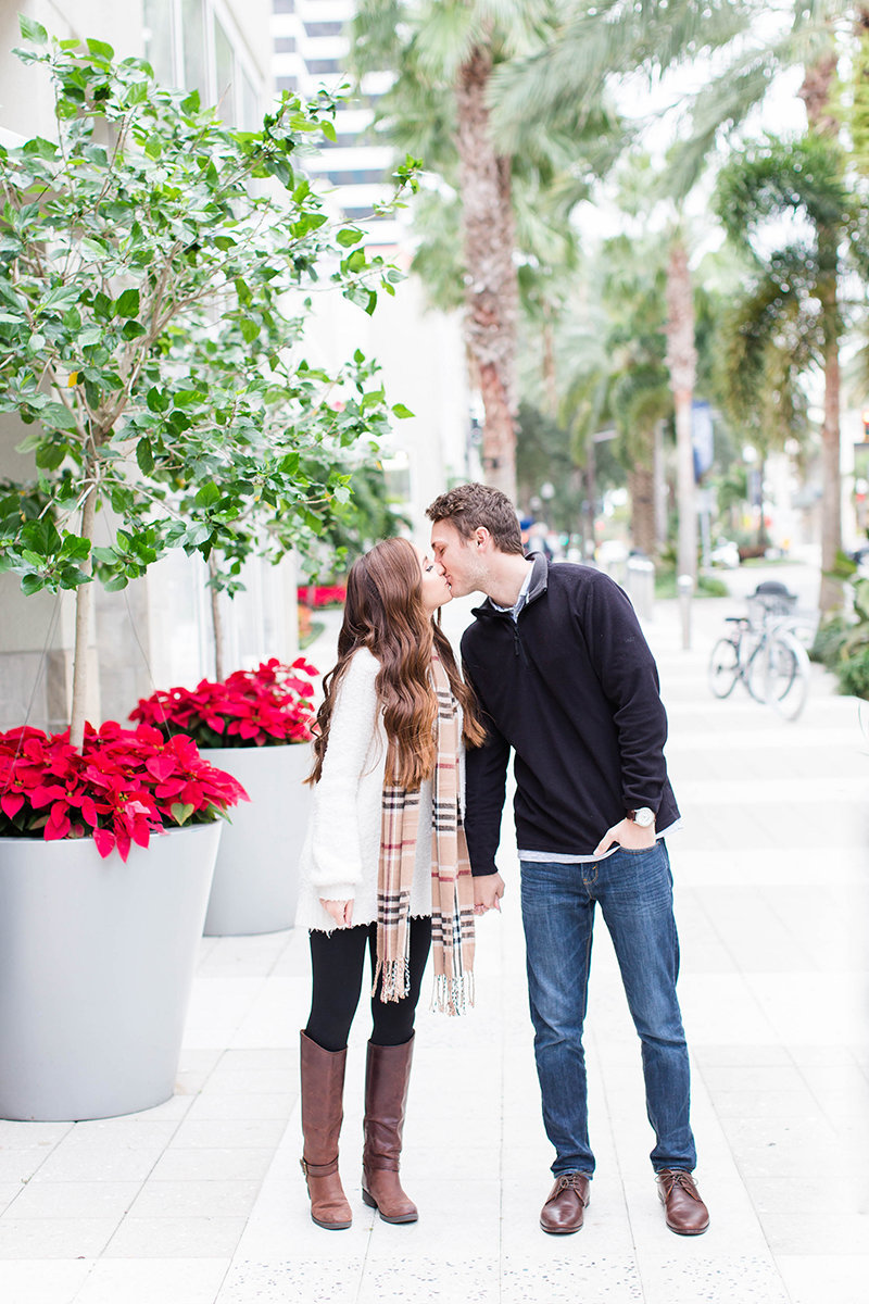 Gallery 2 Engagement-0130