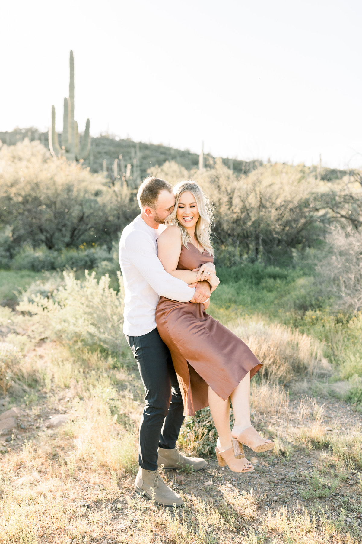 caitlin_audrey_photography (42 of 139)