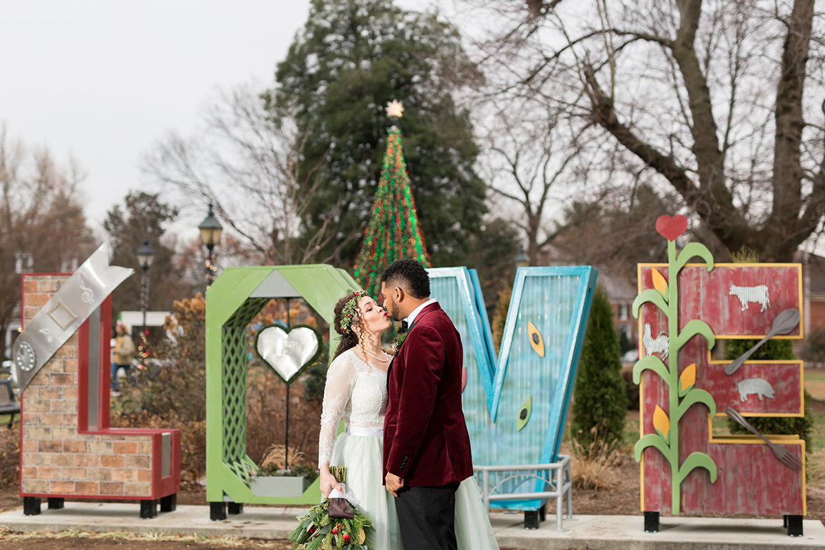 kenmore-inn-fredericksburg-virginia-december-christmas-surprise-wedding-happy-to-be-events--186