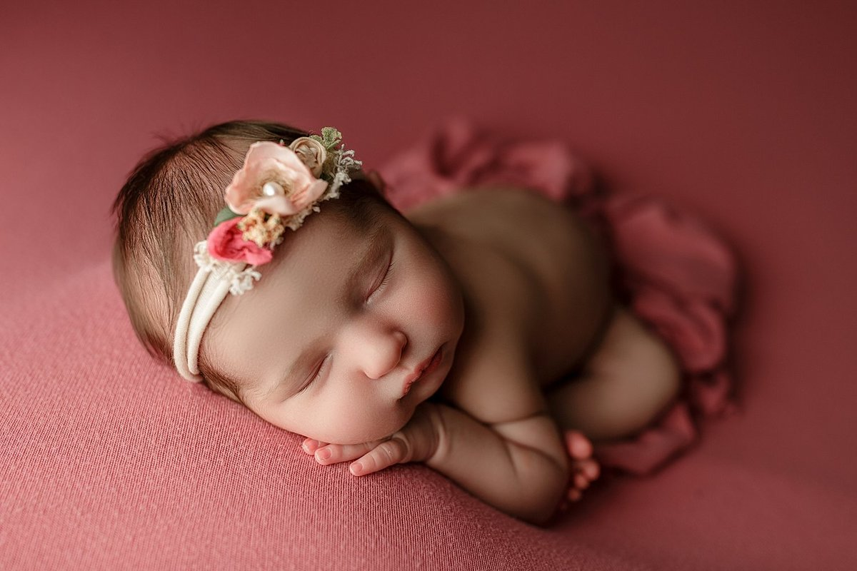 connecticut_ct_newborn_photographer_0383