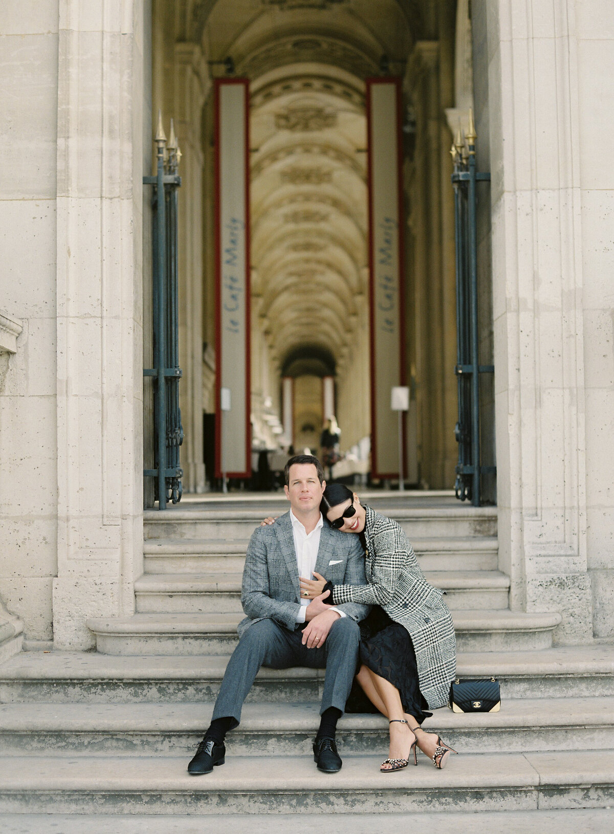 Carrie King Photographer Photography Fine Art Editorial Film Light Airy Colorado Denver Aspen Destination Travel Wedding Engagement Portrait Lifestyle6
