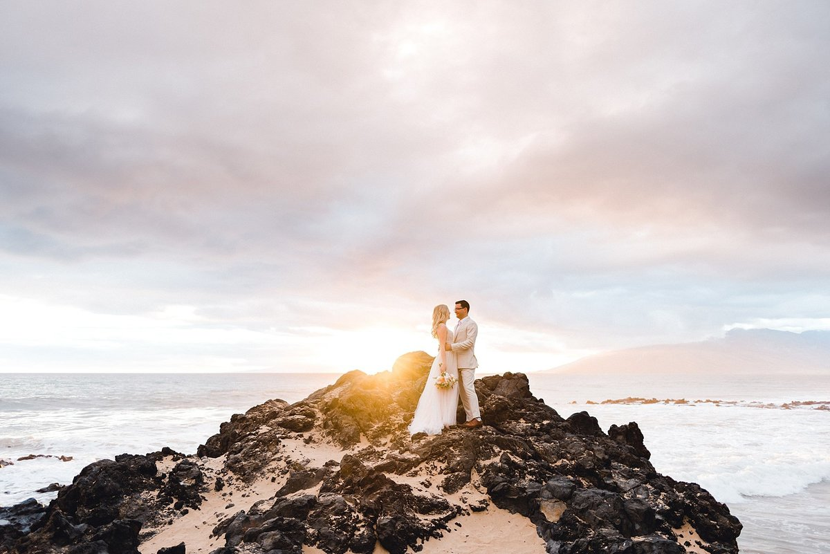 jenny_vargas-photography-maui-wedding-photographer-maui-wedding-photography-maui-photographer-maui-photographers-maui-elopement-photographer-maui-elopement-maui-wedding-maui-engagement-photographer_0876