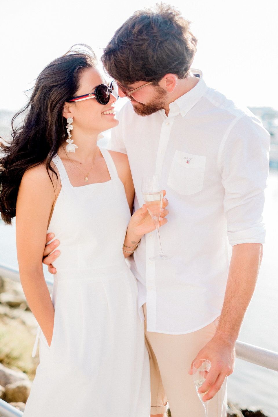 Luxury-Yacht-Engagement-Session-in-Algarve-Portugal-066
