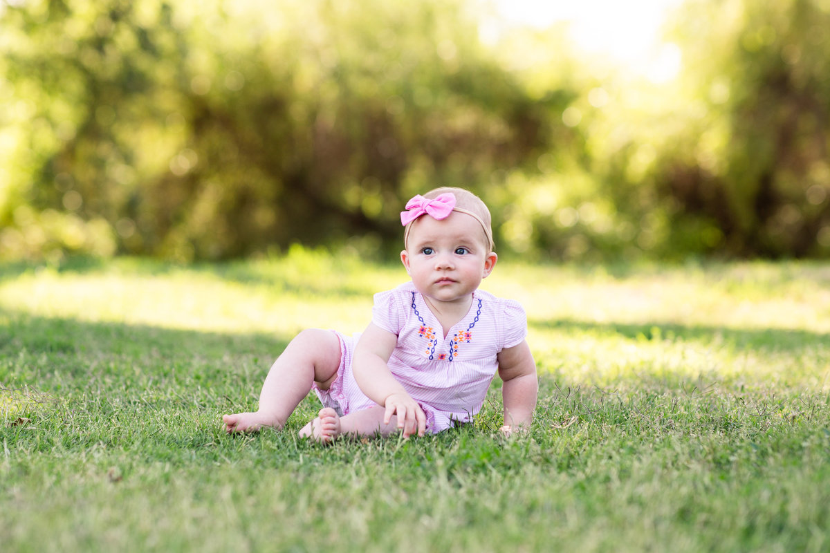 hanford-baby-photographer (2)