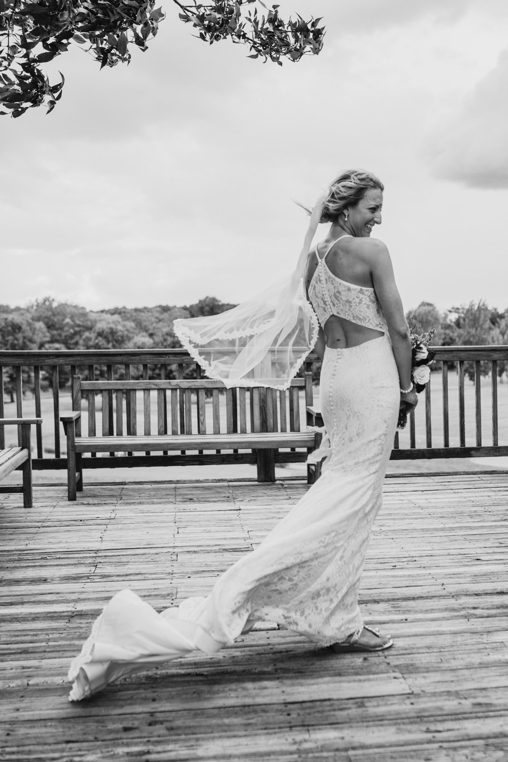 Fishers-Indiana-Wedding-Photographer-23