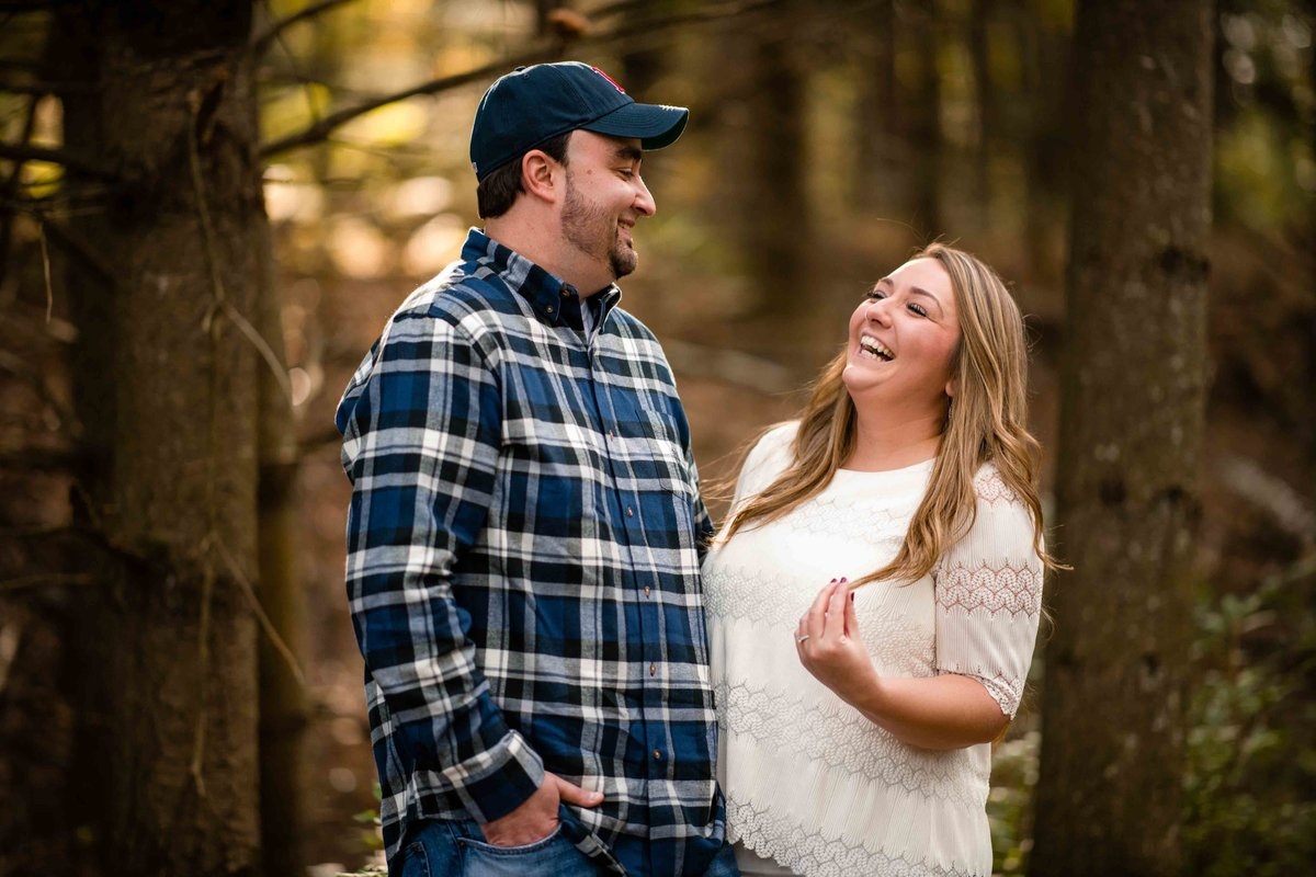 23 fall engagement photos for mansion at bald hill wedding in woodstock ct
