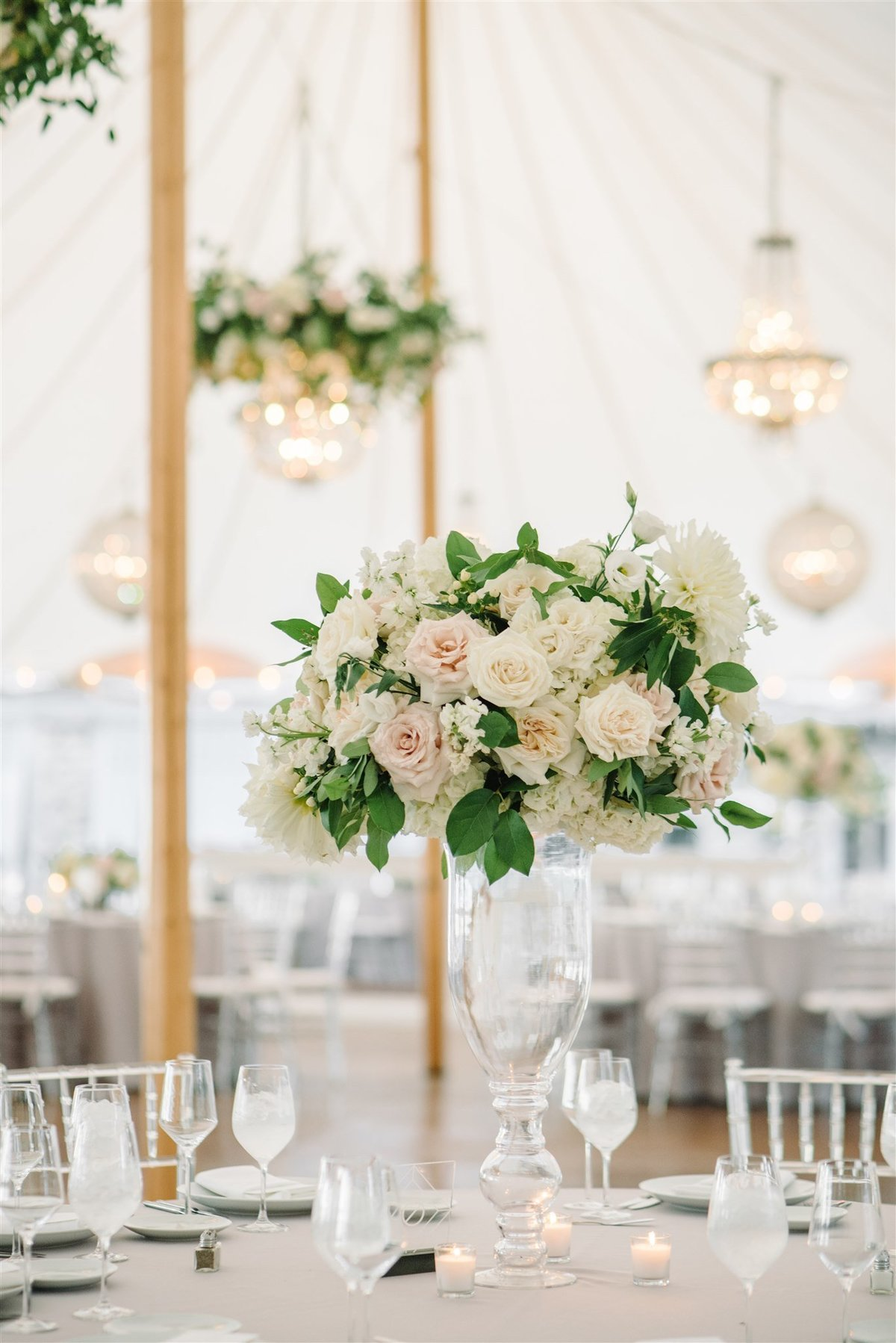 Cape Cod Tented Wedding for Tory and Ugo16