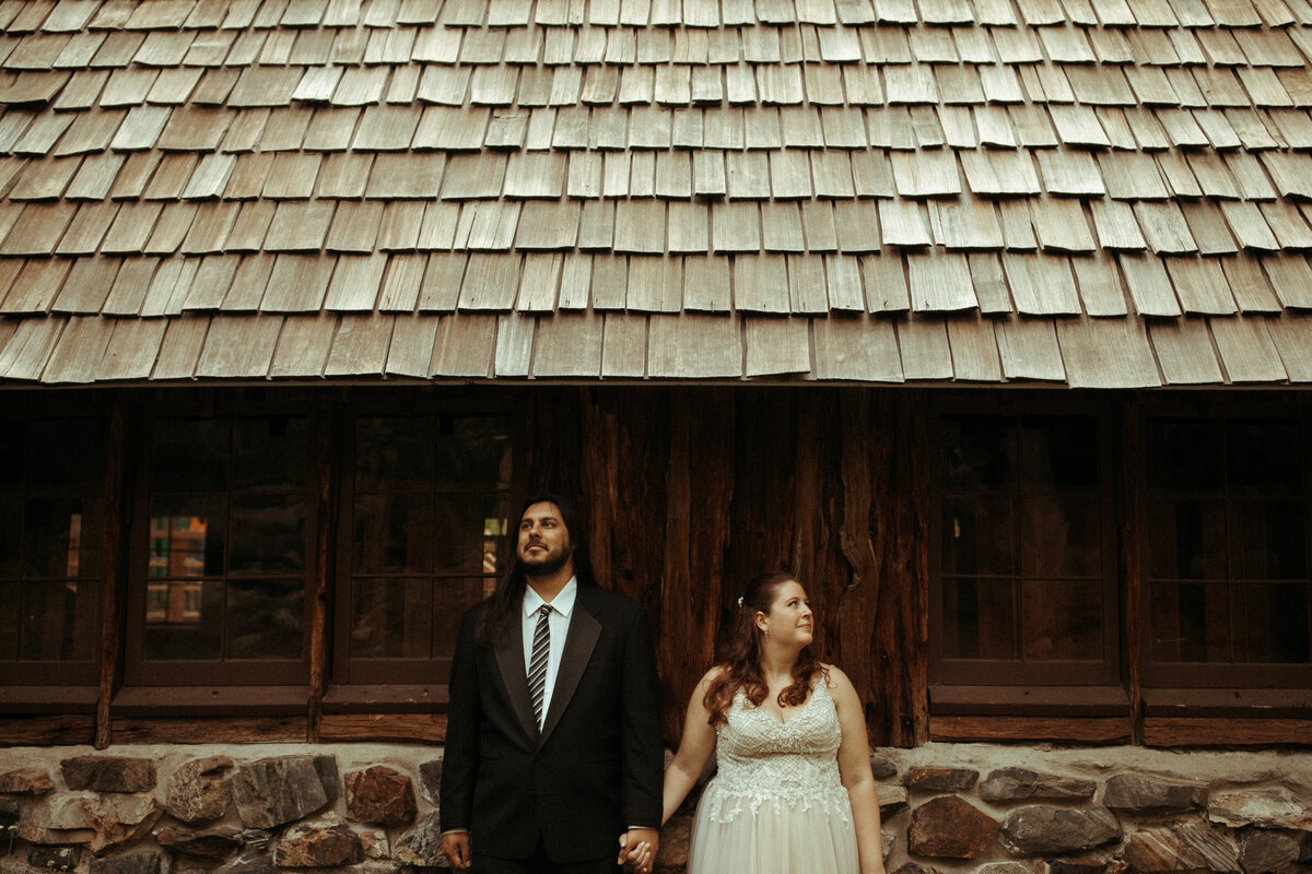 Lake-tahoe-elopement-packages-J&R-5