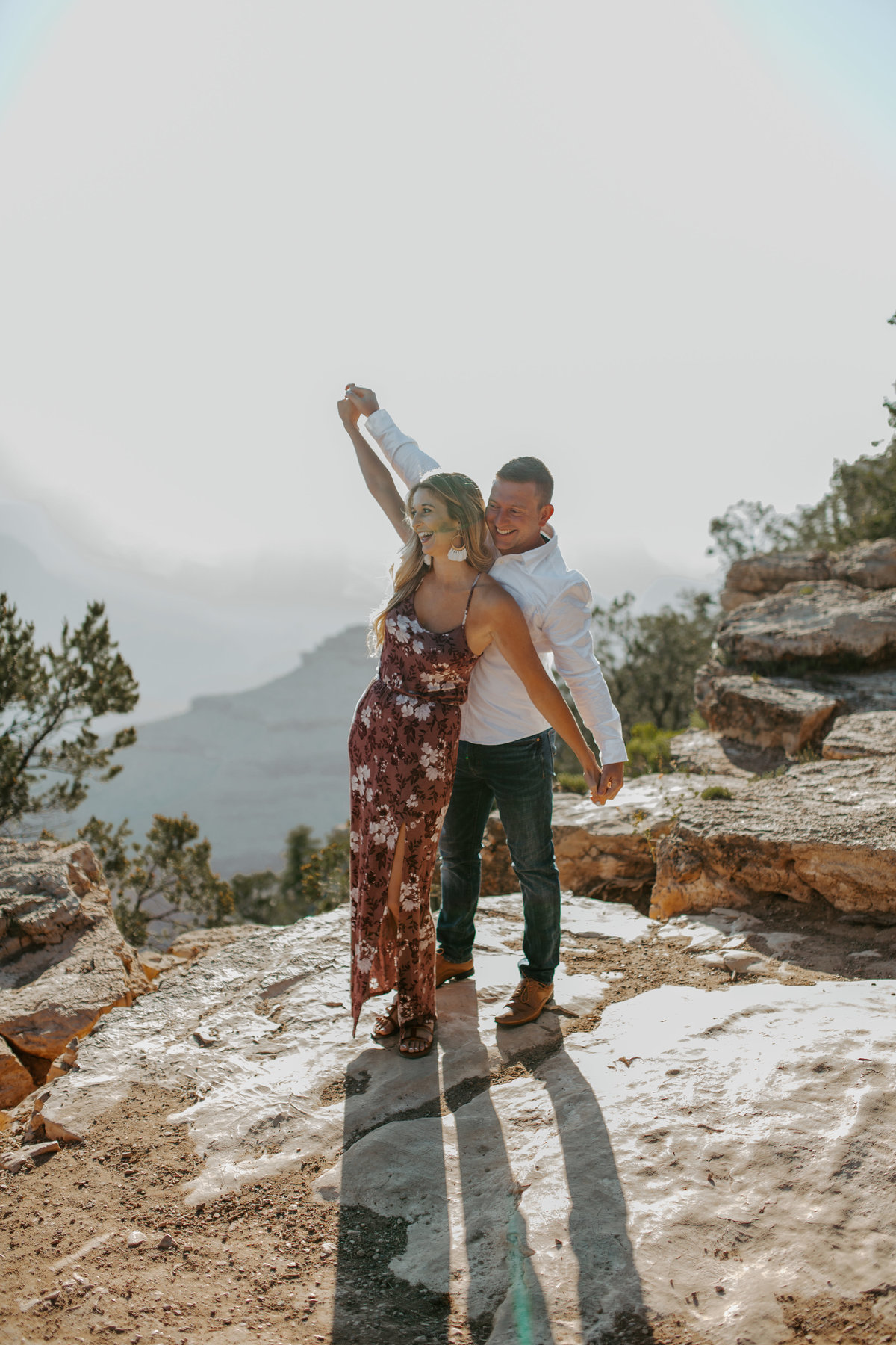 grand-canyon-couples-session-phil-and-ashley-100