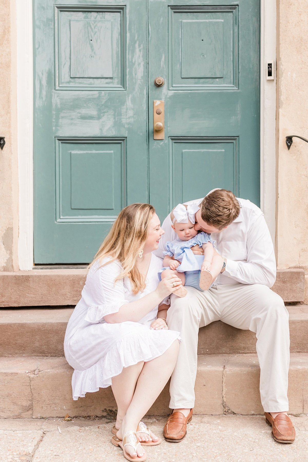 Downtown-Charleston-Family-Photography-Session-_0014