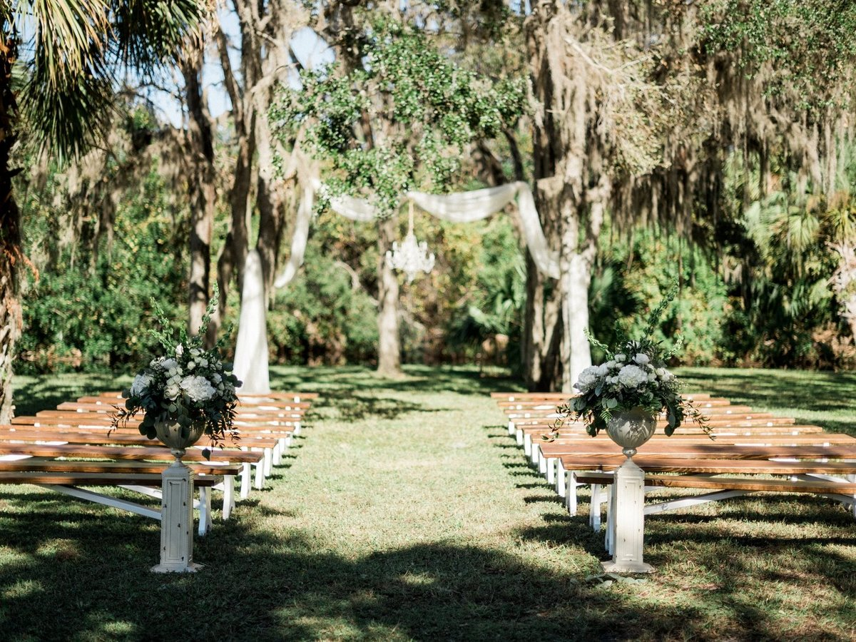 up the creek farms - up the creek farms wedding - florida wedding photographer - malabar wedding photographer - vero beach wedding photographer - tiffany danielle photography (24)