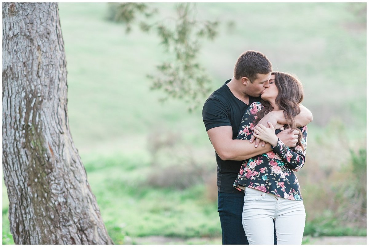 aliso viejo engagment photographer photo006